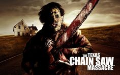 The Texas Chainsaw Massacre Coming to Universal Orlando HHN 26 - http://www.goldenstatehaunts.org/2016/04/16/the-texas-chainsaw-massacre-coming-to-universal-orlando-hhn-26/