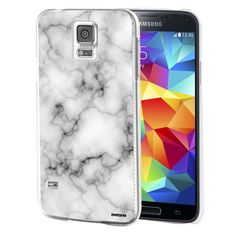 Samsung Galaxy S5, Games For Girls, Transparent, Telephone, Phone Cases, Iphone, White Marble, Lift Off, Brickwork