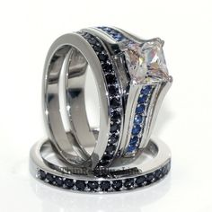 for popular bands cheap rings inside thin line police enforcement blue law ring buy lots wedding weddingbee