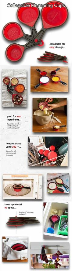 New Kitchen Accessories Gadgets Awesome Ideas Home Gadgets, Kitchen Tools And Gadgets, Cooking Gadgets, Kitchen Supplies, Gadgets And Gizmos, Cooking Tools, Kitchen Hacks, Spy Gadgets, Travel Gadgets