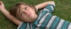 'Boyhood' Wins Best Picture - Drama At 2015 Golden Globes