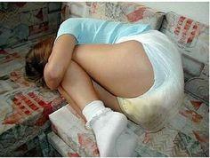Student nurse story erotic