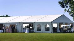 Party Tents,Wedding Party Tents,Commercial Party Tent Suppliers
