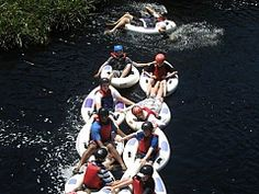 Book your tubing trip today with Gravity Adventures near Cape Town, South Africa - Dirty Boots Cape Town Accommodation, Whale Watching Season, Whitewater Kayaking, Adventure Activities, Family Adventure, Beautiful Beaches, Trips, Boots, African