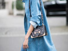 True Story: These Handbags Go With Every Single Outfit via @WhoWhatWearUK