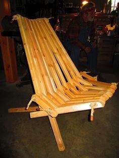 Adirondack Chair Plans Free, Folding Adirondack Chair, Wood Adirondack  Chairs, Folding Chairs,