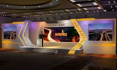 conference set design - Google Търсене