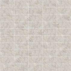 Texture Seamless Marble Floor Tile