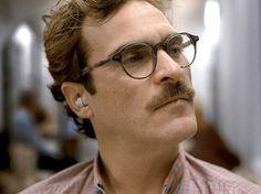 Como ya viene siendo habitual, el penúltimo mes del año nos trae una de las iniciativas solidarias que más nos gustan: Movember...