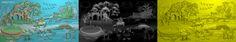 tranh điêu khắc gỗ trung quốc tranh điêu khắc gỗ đồng quê tranh gỗ điêu khắc tinh xảo tranh chạm khắc gỗ tranh điêu khắc gỗ họa tiết giá tranh gỗ nghệ thuật nghệ thuật điêu khắc tranh gỗ nghệ thuật điêu khắc trên gỗ Bán tranh điêu khắc gỗ Tranh Điêu khắc Gỗ Tinh xảo khổ lớn tranh điêu khắc gỗ trung quốc tranh điêu khắc gỗ đồng quế giá tranh gỗ nghệ thuật tranh gỗ điêu khắc tinh xảo tranh điêu khắc gỗ họa tiết tranh gỗ treo tường