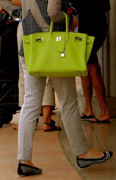 pink crocodile birkin bag - H E R M E S on Pinterest | Hermes, Hermes Bags and Hermes Handbags