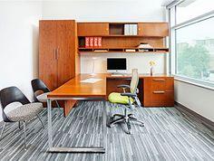office-furniture-desks-office-5