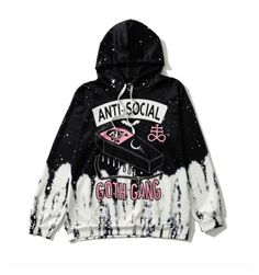 Cute Emo Outfits, Edgy Outfits, Grunge Outfits, Fashion Outfits, Hot Topic Outfits, Emo Fashion, Lolita Fashion, Gothic Fashion, Skull Outfits