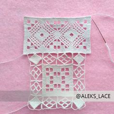 Needle Lace, Arts And Crafts, Quilts, Embroidery, Blanket, Crochet, Jewelry, Softies, Lace