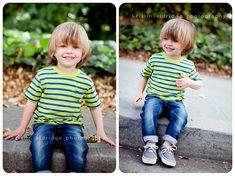 huntington-beach-baby-photographer-3