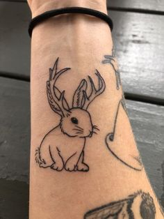 These photos of small tattoos will prove you that bigger is not always better. Get inspiration and ideas for men small tattoos, women small tattoos. ideas for men Small Tattoos Ideas for men and women - Best Tattoos Ideas with photos. Star Tattoos, Great Tattoos, Forearm Tattoos, Unique Tattoos, Body Art Tattoos, Sleeve Tattoos, Texas Tattoos, Awesome Tattoos, Good Tattoo Ideas