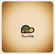 @turtlewayne