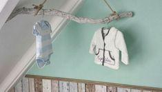 Kleur & Interieur   Inspiratie voor de Babykamer & Kinderkamer in mintgroen door Stijlvol Styling Woonblog - www.stijlvolstyling.com