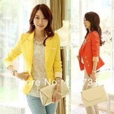 blazer-moda-2014-de-colores-al-menor-precio-11930-MEC20052041157_022014-O.jpg (463×463)