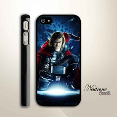 quality design 51c1b c8dc6 64 Best Iphone cases images in 2014 | Phone cases, Cell phone ...