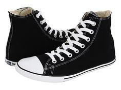Converse Chuck Taylor® All Star® Slim Canvas Hi
