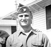 Coach Don Shula, back in a day Famous Veterans, Nfl History, National Guard, Miami Dolphins, American Pride, Nfl Football, Super Bowl, Victorious, The Man