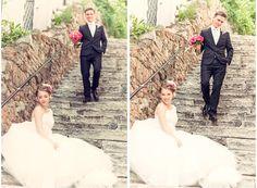 baska_jakub_wed_023.jpg