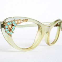Rare Green Christian #Dior Vintage Cat Eye Glasses https://www.pinterest.com/olgatoptour/dior-homme https://www.pinterest.com/olgatoptour/dior-heels https://www.pinterest.com/olgatoptour/dior-haute Hey @agcrbeyn, @olsonlove092201, @Kayleewiz, @myherbalmart! What are you thinking about this #DIOR pin?
