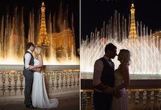 42 Super Fun Las Vegas Wedding Ideas   HappyWedd.com #PinoftheDay #super #fun #LasVegas #wedding #ideas #FunWedding