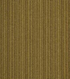 Upholstery Fabric-Signature Series Run Along Driftwood $22.50