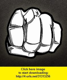 Fight Trainer, iphone, ipad, ipod touch, itouch, itunes, appstore, torrent, downloads, rapidshare, megaupload, fileserve