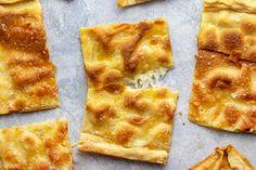 Mail - samantha carroll - Outlook Giada Recipes, Waffles, Breakfast, Food, Morning Coffee, Essen, Waffle, Meals, Yemek