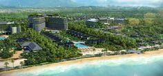 Phân tích đầu tư Sonasea Condotel & Villas
