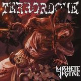 Machete Justice [CD]
