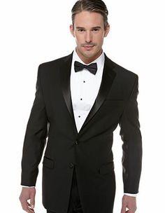Imagini pentru black wedding suits for men