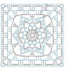 advanced crochet stitches - Google Search