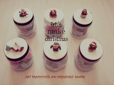 Christmas Mood, Christmas Baby, Baby Soap, Soaps, Facebook, Ethnic Recipes, Desserts, How To Make, Gifts