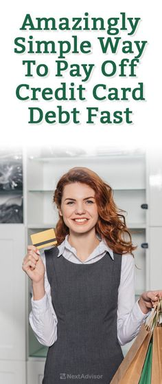 If you're carrying a balance on your credit card and paying interest each month, you're going to want to check out one of these low APR cards. Pay 0% interest for up to 21 months and pay off your debt faster than you thought possible.