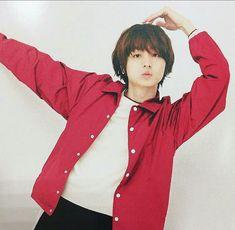 伊野尾 Yamamoto, Fangirl, Actors, My Love, Celebrities, Boys, Cute, Fictional Characters, Idol