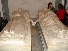 Gli amanti di Teruel