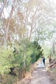 Related image Harry Potter Wedding, Big Day, Wedding Photos, Country Roads, Image, Marriage Pictures, Wedding Shot, Wedding Pictures