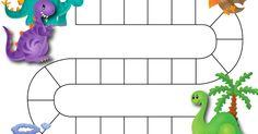 Dinosaur potty chart.pdf