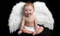 Groupon - $ 16 for a Photo Shoot with Eight Photo Sheets at Picture People ($ 144 Value) in Durham (buybuyBABY Durham). Groupon deal price: $16.0