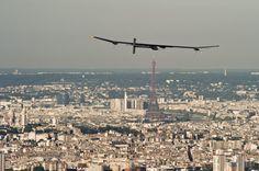 http://www.solarimpulse.com/