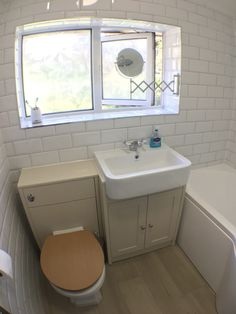 Check out this necessary pic as well as take a look at the provided knowledge on Bathroom Renos Small Bathroom Ideas Uk, Small Bathroom Interior, Small Bathroom Layout, Small Bathroom Storage, Bathroom Styling, Toilet Room Decor, Bathroom Furniture Uk, Bathroom Makeovers On A Budget, Bathroom Installation
