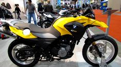 New Or Used BMW FGS Motorcycle for Sale