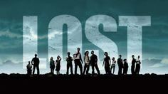 'Lost' Finale Explained: Answering the Unanswered Questions