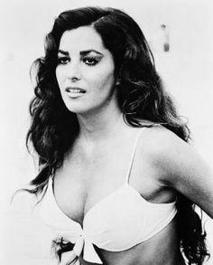 Iranian porn star female