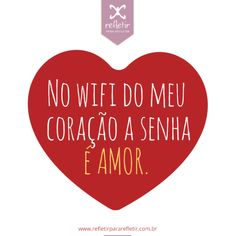 #namorados, #diadosnamorados, #romanticas,  #amor, #romantismo, #frases, #sentimentos