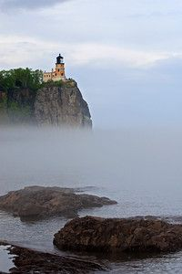 Brume Blanket   David Barthel North Shore Images Photography #local artists #MNphotographer #MSPDestination